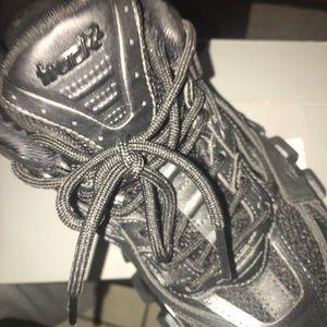 Balenciaga Shoes - Balenciaga track.2